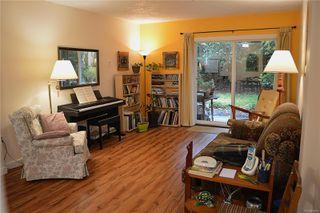 Photo 3: 107 3855 11th Ave in : PA Port Alberni Condo for sale (Port Alberni)  : MLS®# 860583