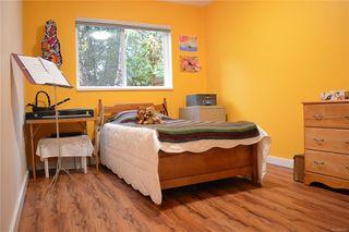 Photo 5: 107 3855 11th Ave in : PA Port Alberni Condo for sale (Port Alberni)  : MLS®# 860583