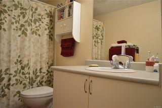Photo 17: 107 3855 11th Ave in : PA Port Alberni Condo for sale (Port Alberni)  : MLS®# 860583