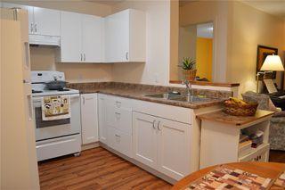 Photo 4: 107 3855 11th Ave in : PA Port Alberni Condo for sale (Port Alberni)  : MLS®# 860583