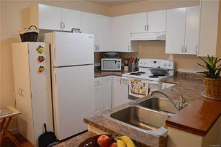 Photo 14: 107 3855 11th Ave in : PA Port Alberni Condo for sale (Port Alberni)  : MLS®# 860583