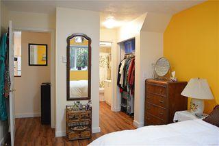 Photo 20: 107 3855 11th Ave in : PA Port Alberni Condo for sale (Port Alberni)  : MLS®# 860583
