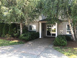 Photo 1: 107 3855 11th Ave in : PA Port Alberni Condo for sale (Port Alberni)  : MLS®# 860583
