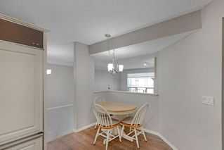 Photo 13: 319 9449 19 Street SW in Calgary: Palliser Apartment for sale : MLS®# A1050342