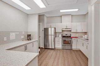 Photo 34: 319 9449 19 Street SW in Calgary: Palliser Apartment for sale : MLS®# A1050342