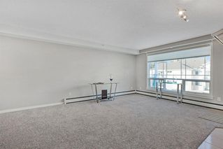 Photo 17: 319 9449 19 Street SW in Calgary: Palliser Apartment for sale : MLS®# A1050342