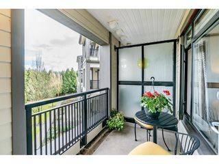 "Photo 21: 312 8880 202 Street in Langley: Walnut Grove Condo for sale in ""The Residences"" : MLS®# R2523991"