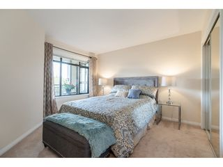 "Photo 15: 312 8880 202 Street in Langley: Walnut Grove Condo for sale in ""The Residences"" : MLS®# R2523991"