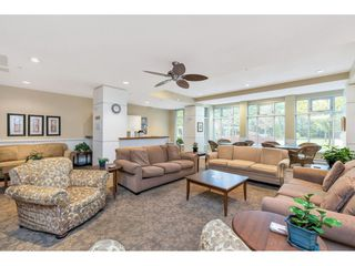 "Photo 26: 312 8880 202 Street in Langley: Walnut Grove Condo for sale in ""The Residences"" : MLS®# R2523991"