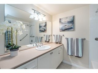 "Photo 16: 312 8880 202 Street in Langley: Walnut Grove Condo for sale in ""The Residences"" : MLS®# R2523991"