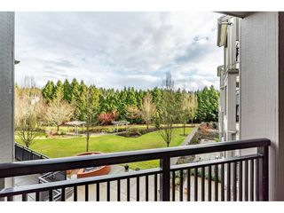 "Photo 23: 312 8880 202 Street in Langley: Walnut Grove Condo for sale in ""The Residences"" : MLS®# R2523991"