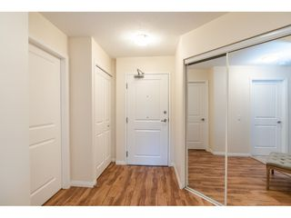 "Photo 4: 312 8880 202 Street in Langley: Walnut Grove Condo for sale in ""The Residences"" : MLS®# R2523991"