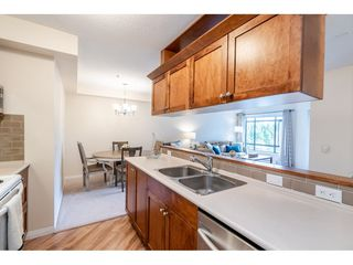 "Photo 5: 312 8880 202 Street in Langley: Walnut Grove Condo for sale in ""The Residences"" : MLS®# R2523991"