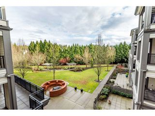 "Photo 22: 312 8880 202 Street in Langley: Walnut Grove Condo for sale in ""The Residences"" : MLS®# R2523991"