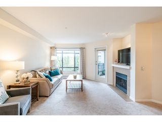 "Photo 13: 312 8880 202 Street in Langley: Walnut Grove Condo for sale in ""The Residences"" : MLS®# R2523991"