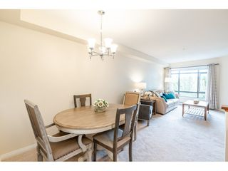 "Photo 9: 312 8880 202 Street in Langley: Walnut Grove Condo for sale in ""The Residences"" : MLS®# R2523991"