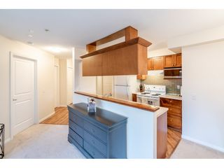 "Photo 6: 312 8880 202 Street in Langley: Walnut Grove Condo for sale in ""The Residences"" : MLS®# R2523991"