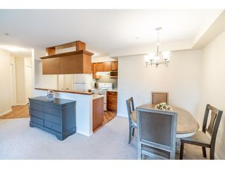 "Photo 8: 312 8880 202 Street in Langley: Walnut Grove Condo for sale in ""The Residences"" : MLS®# R2523991"