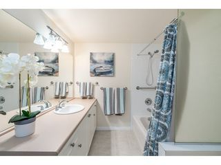 "Photo 17: 312 8880 202 Street in Langley: Walnut Grove Condo for sale in ""The Residences"" : MLS®# R2523991"
