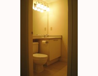 """Photo 7: # 108 - 5250 Victory Street in Burnaby: Metrotown Condo for sale in """"PROMENADE"""" (Burnaby South)  : MLS®# V788840"""