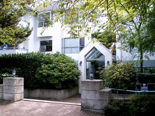 """Photo 14: # 108 - 5250 Victory Street in Burnaby: Metrotown Condo for sale in """"PROMENADE"""" (Burnaby South)  : MLS®# V788840"""