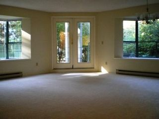 """Photo 24: # 108 - 5250 Victory Street in Burnaby: Metrotown Condo for sale in """"PROMENADE"""" (Burnaby South)  : MLS®# V788840"""