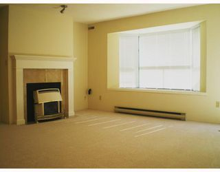 """Photo 2: # 108 - 5250 Victory Street in Burnaby: Metrotown Condo for sale in """"PROMENADE"""" (Burnaby South)  : MLS®# V788840"""