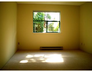 """Photo 6: # 108 - 5250 Victory Street in Burnaby: Metrotown Condo for sale in """"PROMENADE"""" (Burnaby South)  : MLS®# V788840"""