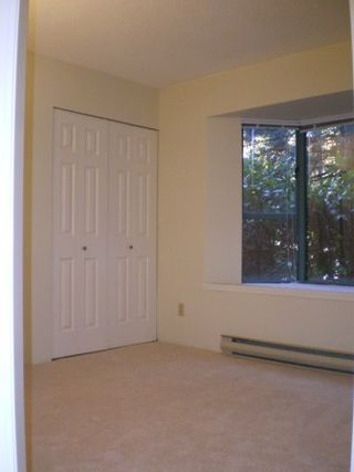 """Photo 16: # 108 - 5250 Victory Street in Burnaby: Metrotown Condo for sale in """"PROMENADE"""" (Burnaby South)  : MLS®# V788840"""
