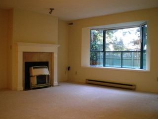 """Photo 26: # 108 - 5250 Victory Street in Burnaby: Metrotown Condo for sale in """"PROMENADE"""" (Burnaby South)  : MLS®# V788840"""