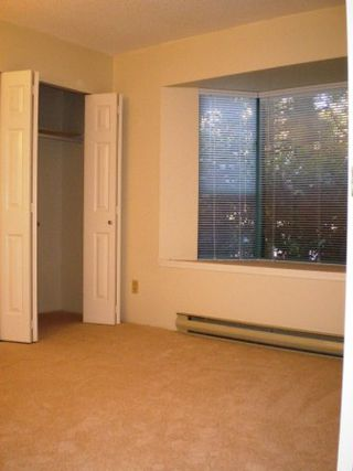 """Photo 15: # 108 - 5250 Victory Street in Burnaby: Metrotown Condo for sale in """"PROMENADE"""" (Burnaby South)  : MLS®# V788840"""
