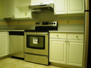 """Photo 21: # 108 - 5250 Victory Street in Burnaby: Metrotown Condo for sale in """"PROMENADE"""" (Burnaby South)  : MLS®# V788840"""