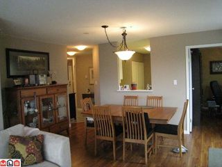 "Photo 3: PH10 1588 BEST Street: White Rock Condo for sale in ""THE MONTERAY"" (South Surrey White Rock)  : MLS®# F1010312"