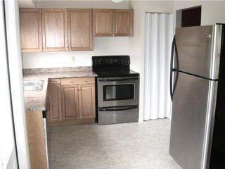 Photo 4: 10 Kramble Place in WINNIPEG: Transcona Residential for sale (North East Winnipeg)  : MLS®# 1009236