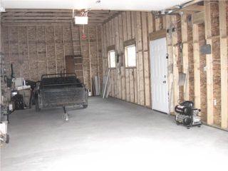 Photo 8: 10 Kramble Place in WINNIPEG: Transcona Residential for sale (North East Winnipeg)  : MLS®# 1009236
