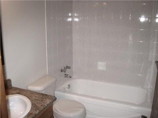 Photo 7: 10 Kramble Place in WINNIPEG: Transcona Residential for sale (North East Winnipeg)  : MLS®# 1009236