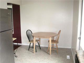 Photo 5: 10 Kramble Place in WINNIPEG: Transcona Residential for sale (North East Winnipeg)  : MLS®# 1009236