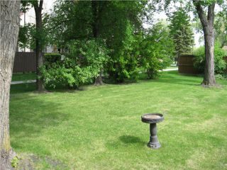 Photo 4:  in WINNIPEG: West Kildonan / Garden City Residential for sale (North West Winnipeg)  : MLS®# 1009756