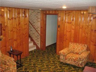 Photo 20:  in WINNIPEG: West Kildonan / Garden City Residential for sale (North West Winnipeg)  : MLS®# 1009756