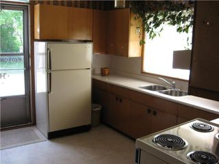 Photo 10:  in WINNIPEG: West Kildonan / Garden City Residential for sale (North West Winnipeg)  : MLS®# 1009756