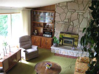 Photo 14:  in WINNIPEG: West Kildonan / Garden City Residential for sale (North West Winnipeg)  : MLS®# 1009756