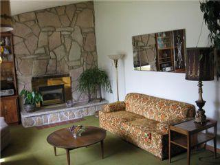 Photo 13:  in WINNIPEG: West Kildonan / Garden City Residential for sale (North West Winnipeg)  : MLS®# 1009756