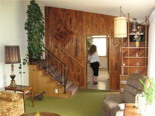 Photo 15:  in WINNIPEG: West Kildonan / Garden City Residential for sale (North West Winnipeg)  : MLS®# 1009756