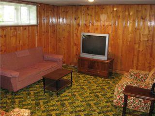 Photo 19:  in WINNIPEG: West Kildonan / Garden City Residential for sale (North West Winnipeg)  : MLS®# 1009756