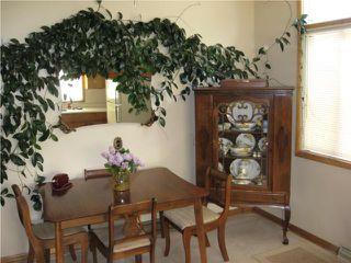 Photo 11:  in WINNIPEG: West Kildonan / Garden City Residential for sale (North West Winnipeg)  : MLS®# 1009756