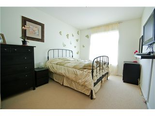 "Photo 6: 203 290 FRANCIS Way in New Westminster: Fraserview NW Condo for sale in ""The Grove"" : MLS®# V837552"