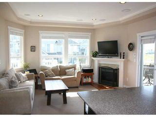 "Photo 2: 6371 LONDON Road in Richmond: Steveston South House for sale in ""LONDON LANDING"" : MLS®# V845986"