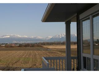 "Photo 10: 6371 LONDON Road in Richmond: Steveston South House for sale in ""LONDON LANDING"" : MLS®# V845986"