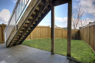 "Photo 30: 6371 LONDON Road in Richmond: Steveston South House for sale in ""LONDON LANDING"" : MLS®# V845986"
