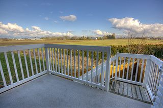 "Photo 26: 6371 LONDON Road in Richmond: Steveston South House for sale in ""LONDON LANDING"" : MLS®# V845986"